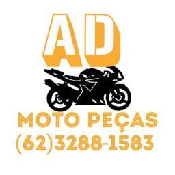 Contrata se mecânico de moto com expe
