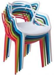 Cadeiras para cozinha  sacada e sala