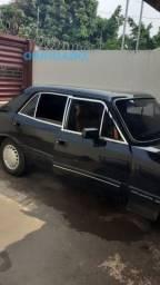 Opala Comodoro 1990