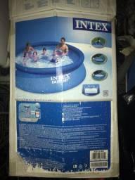 Piscina Intex 5621lt