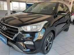 Hyundai Creta Pulse Plus