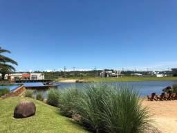 Terreno condômino Reserva das águas em Torres RS