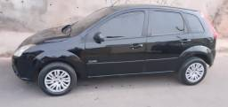 Ford fiesta class 1.6 completo