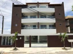 Excelente Cobertura, Centro, São Pedro da Aldeia - RJ