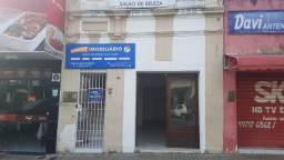 Prédio Comercial Para Alugar ou Vender no Centro de Gravatá com 2 Pavimentos