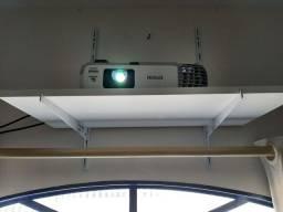 Projetor Epson Power Lite W29