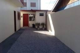 Alugo Apartamento kitnet 1 quarto no Carianos próximo ao antigo aeroporto