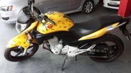 Honda cb300 r - 2012 (KM 23500) original