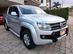 VW/ AMAROK TREND DIESEL 4X4 MANUAL