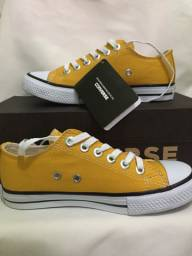 All Star varias cores