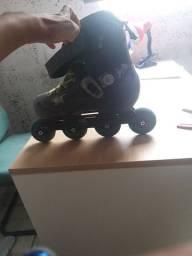 Rollerblade x9