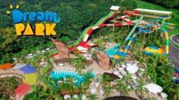 Título Vitalício do Dream Park