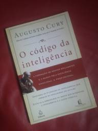 Livro - Código da Inteligência