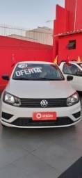 VW Gol 1.0 MPi Completo, Revisado, Procedencia Unidas Seminovos. O.F.E.R.T.A!