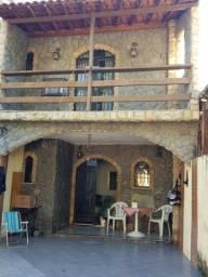 Ótima casa em Bangu Jacinto Alcides