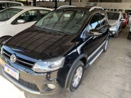 Volkswagen/ Crossfox 1.6