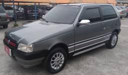 Fiat Uno Mile 1.0 2010