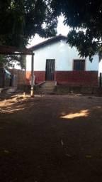 Vendo casa no setor santa clara em paraíso do tocantins