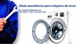 Conseto de maquinas de lavar