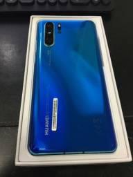 Huawei P30 Pro 256gb Seminovo
