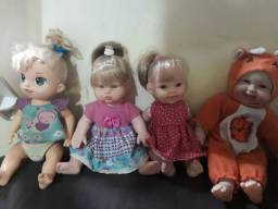 Boneca +babylaife