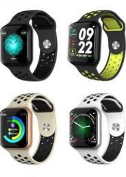 Relógio smart F8