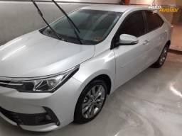 Toyota/Corolla xei 2.0 automatico flex
