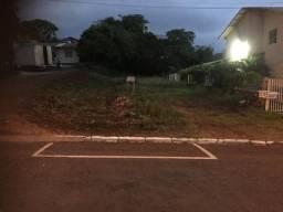 Lote 12x44 528m2 B. Vila Nova
