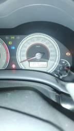 Corolla xei 2012 conservado o carro (particular de verdade)