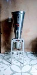 Liquidificador Industrial 25 Litros Top de Linha