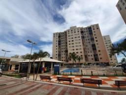 Apartamento 03 quartos - com armários - Parque dos sonhos -Valparaíso