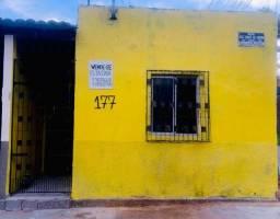 Venda Casa Passare/Barroso/Jangurussu