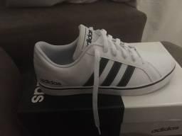 Tênis Adidas Pace n41