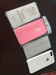 Capa de IPhone 7