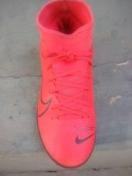 Chuteira Nike Número 36