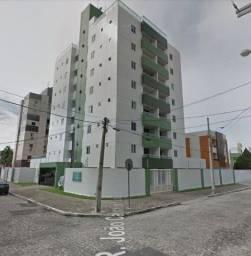 Título do anúncio: Apartamento 03 Qts ( 1 suíte). 2 vagas. 90m2. Bessa
