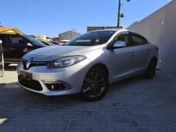 Título do anúncio: Renault FLUENCE PRI20A