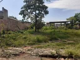 Vendo ou troco terreno em manacapuru, por terreno em Manaus