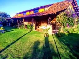 Casa de praia Enseadinha /serrambi