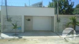 CA0816 Bela casa,4 quartos, 220M² a 10 min. do Beach Park Precabura