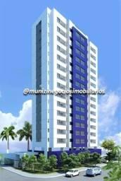 Título do anúncio: ig Apartamento na Estrada de Belém na Encruzilhada 3Q uma suíte cond. com lazer completo