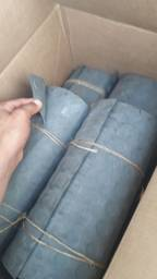 Vendo tapetes emborrachado antiderrapante