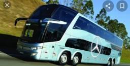 Agrego Ônibus