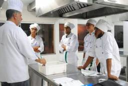 Sushiman Chef Consultor Especialista em Projetos Gastronômicos