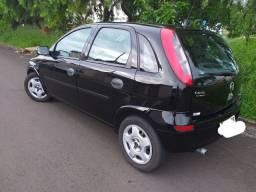 Corsa 1.0 2003