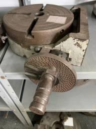 Fresa divisoria 250mm