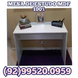 mesa de Escrivaninha*