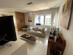 Título do anúncio: Apartamento para venda possui 77 metros quadrados com 2 quartos
