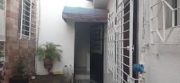 Casa para alugar em Ouro Preto Rua Manoel Simplício dos prazeres 192