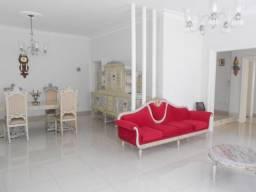 Sobrado com 4 dormitórios para alugar, 260 m² por R$ 12.000,00/mês - Aclimação - São Paulo